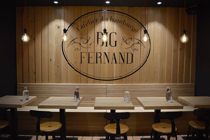 big-fernand-hamburger