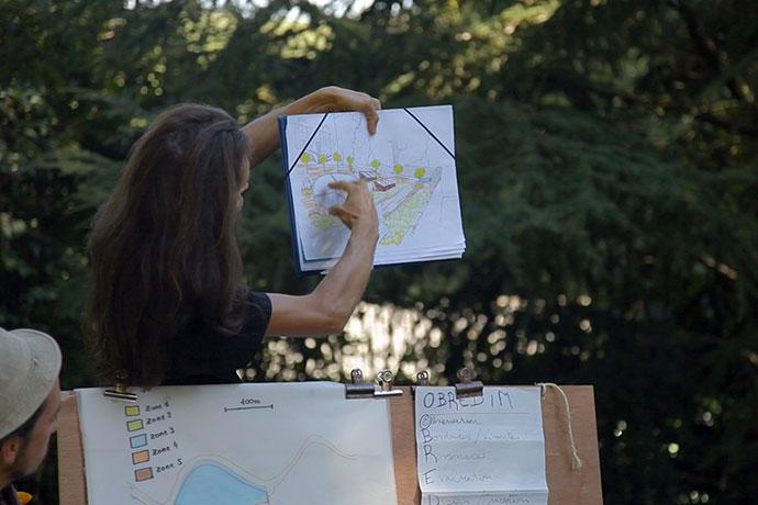eveil-permaculture-design