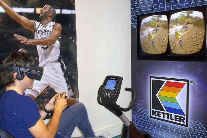 kettler-velo-realite-virtuelle
