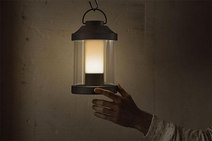 philips-lanterne-abelia-noir