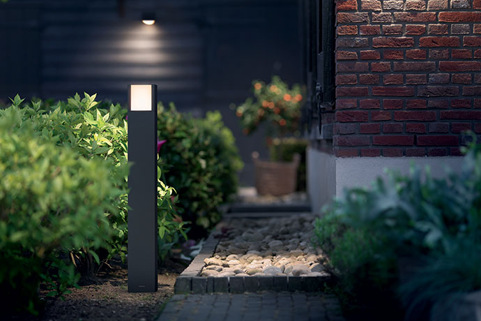 philips-led-arbour-potelet