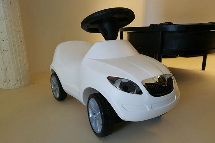 skoda-mini-voiture