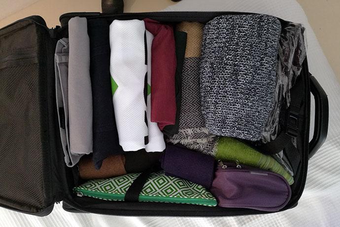 skoda-valise