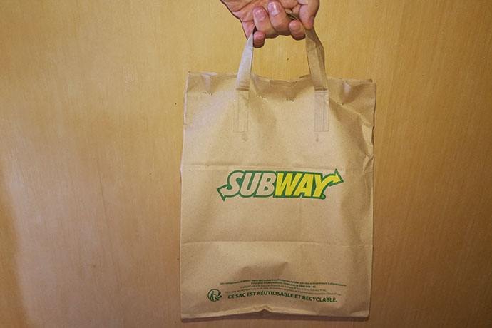 subway-sac