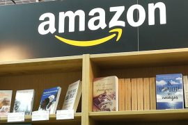 amazon-salon-du-livre