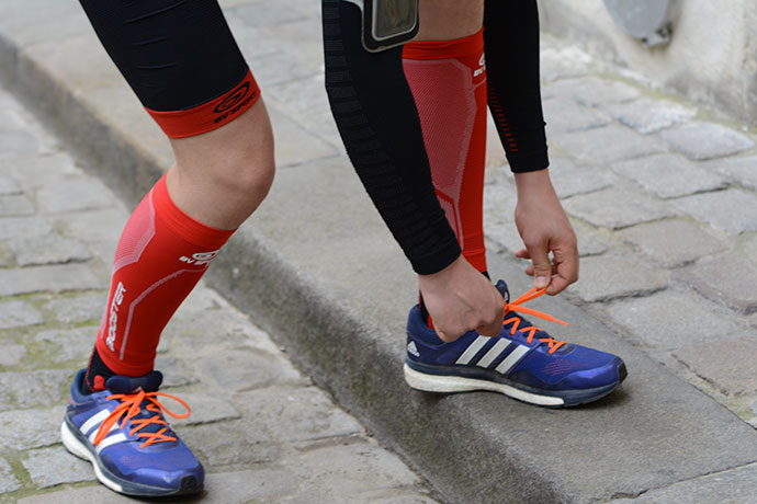 bv-sport-equipement-running