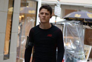 bv-sport-jogging