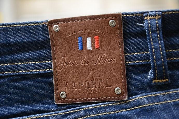 denim-homme-jeans-kaporal