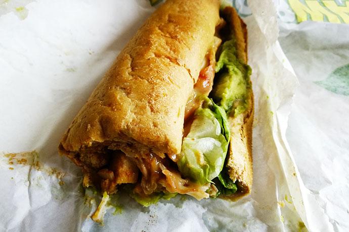 sub-mexicano-guacamol