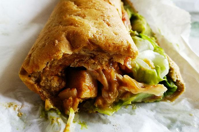 sub-mexicano-sandwich