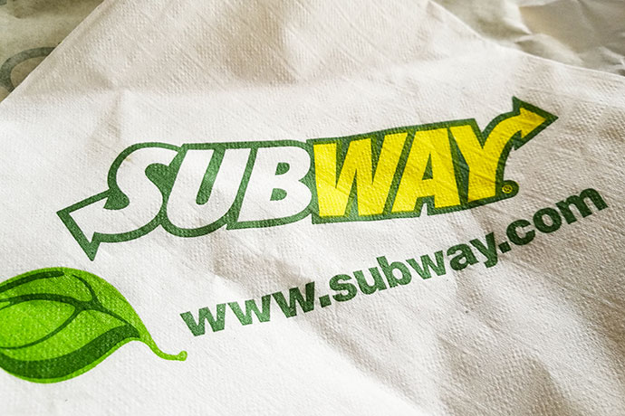 sub-mexicano-subway