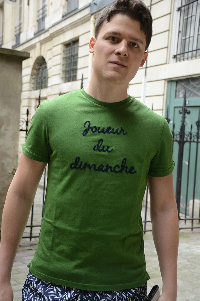 t-shirt-joueur-du-dimanche