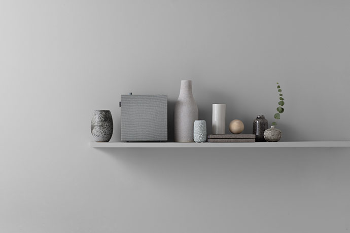 urbanears-connected-speakers-gris
