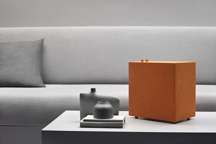 urbanears-connected-speakers-orange