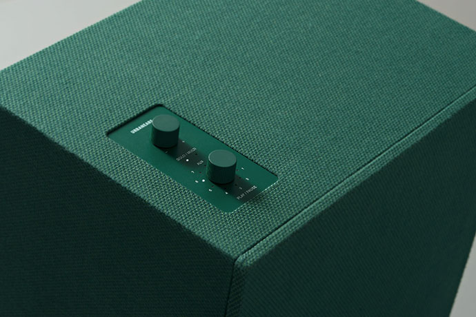 urbanears-connected-speakers-vert
