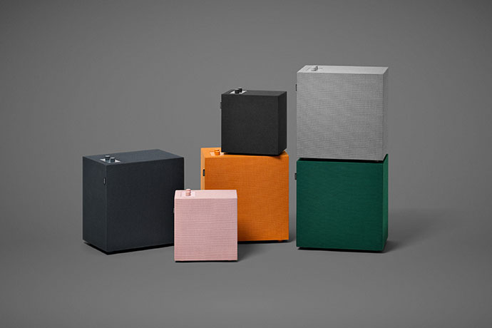urbanears-connected-speakers