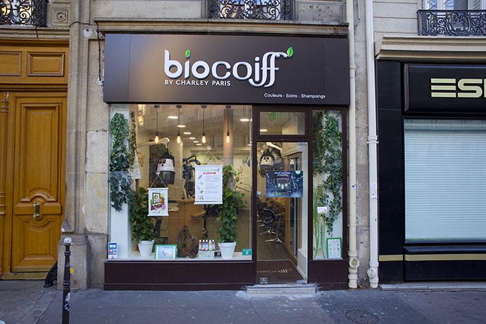 biocoiff-bastille-salon-coiffure