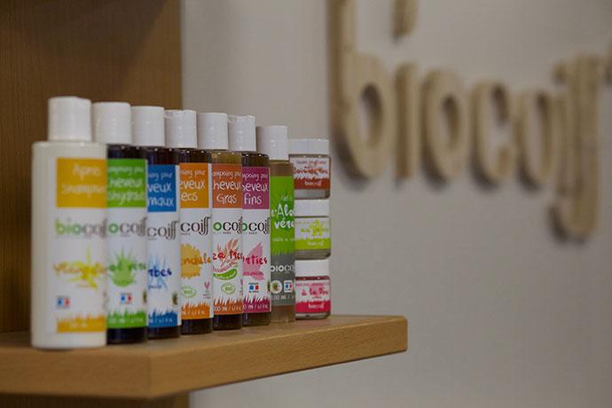 biocoiff-bastille-shampoing