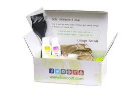 biocoiff-box-couleur