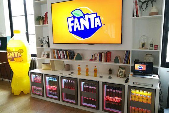 fanta-bar
