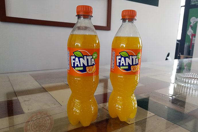 fanta-bouteille