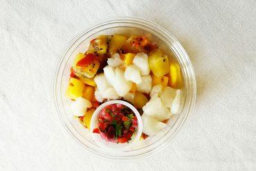 frichti-ceviche-cabillaud-kiwi-jaune