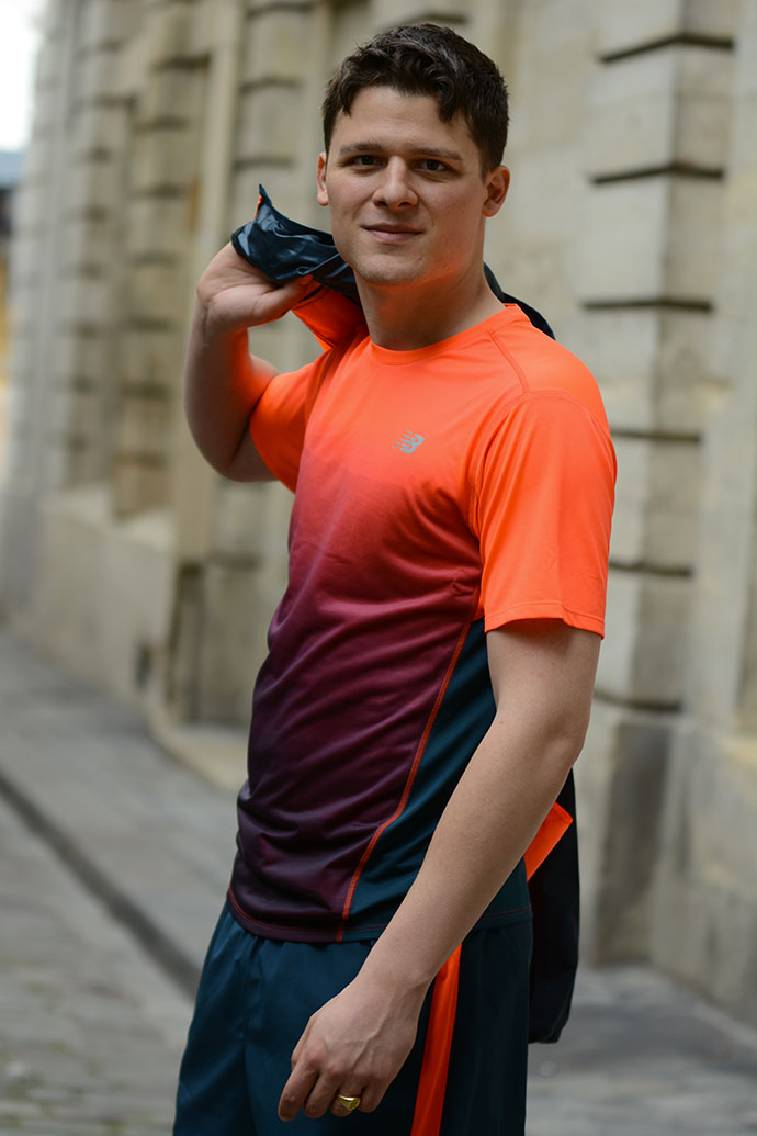 new-balance-running-homme