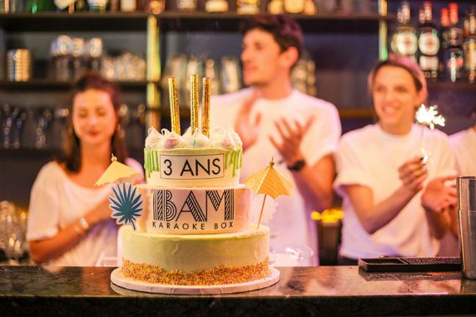 bam-karaoke-3-ans