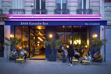 bam-karaoke-republique