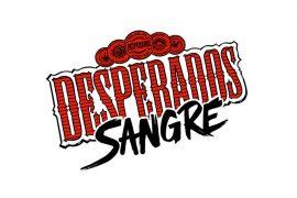 desperados-sangre-logo