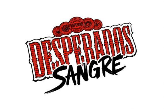 Desperados Sangre Une Biere Gourmande Life And Style