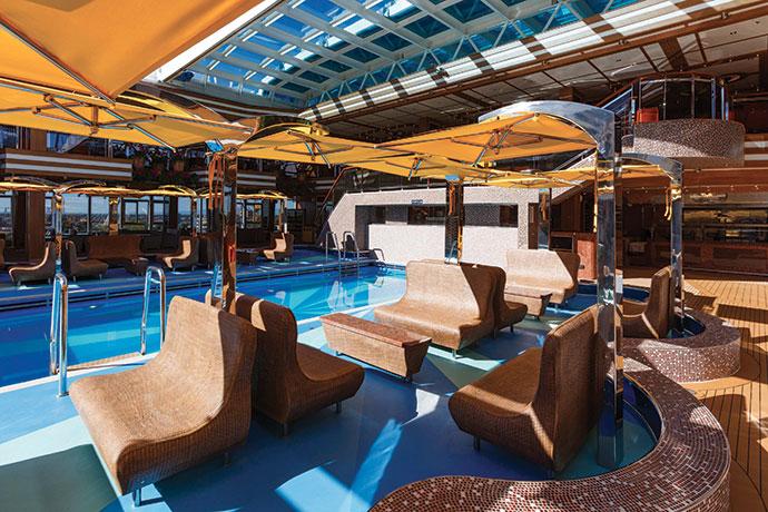 costa-croisiere-piscine