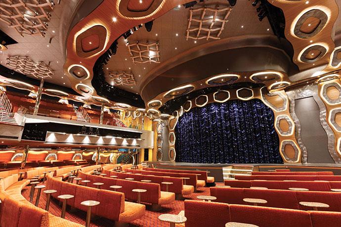 costa-croisiere-theatre