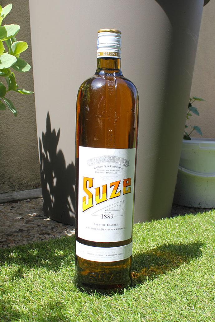 suze-tonic-aperitif