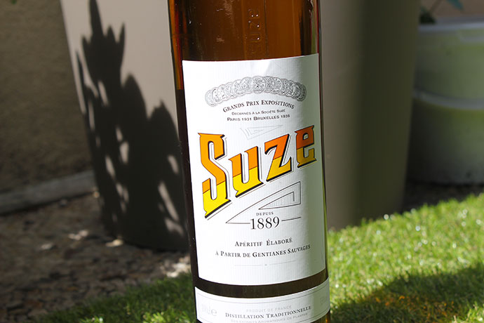 suze-tonic-bouteille