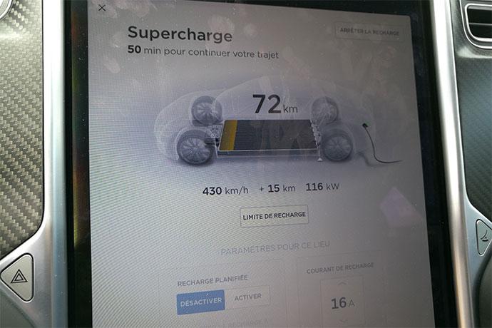 tesla-model-s-supercharge