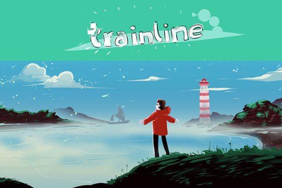 trainline-bretagne
