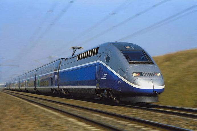 trainline-tgv