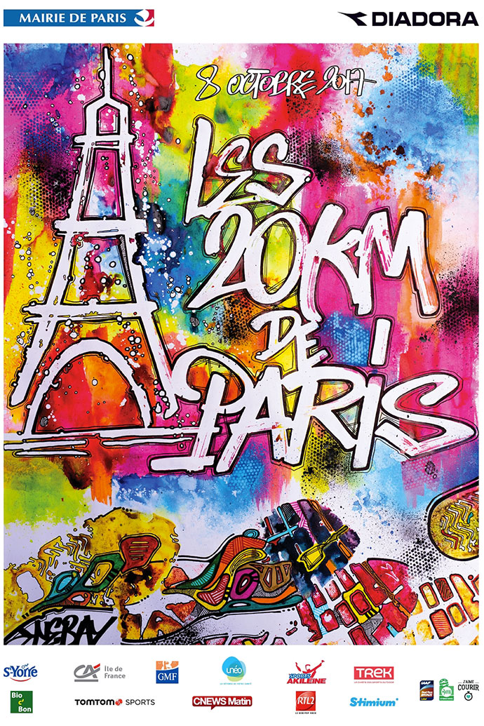20-km-paris-affiche