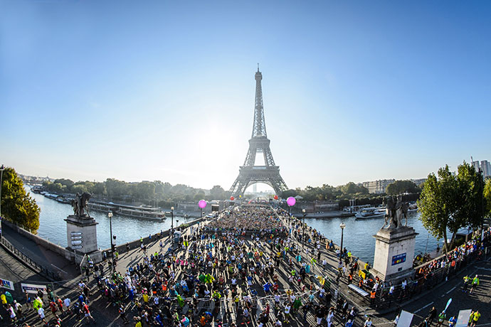 20-km-paris-course