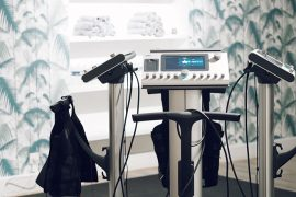 action-sport-mihabodytec-machine