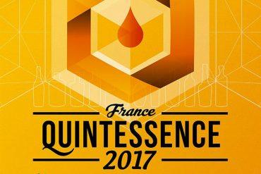 france-quintessence-2017