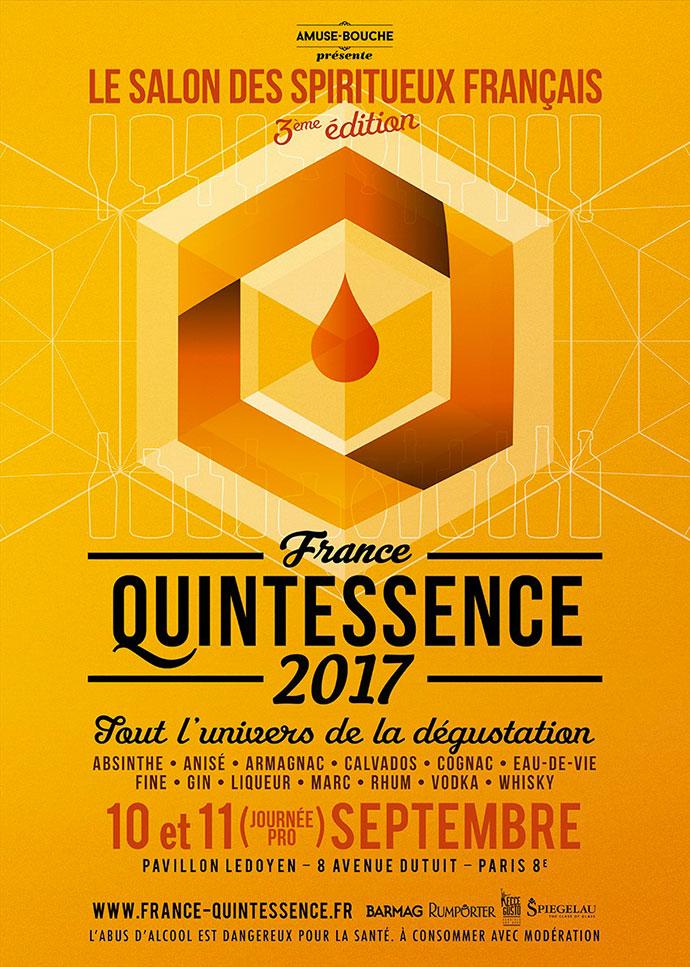 france-quintessence-affiche-2017