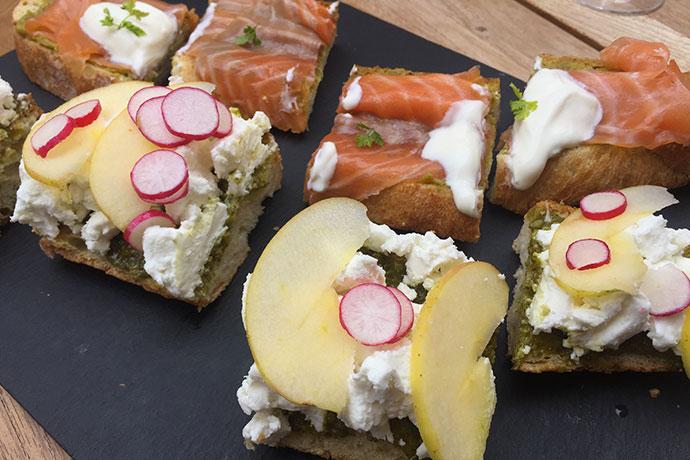 mademoiselle-amande-saumon