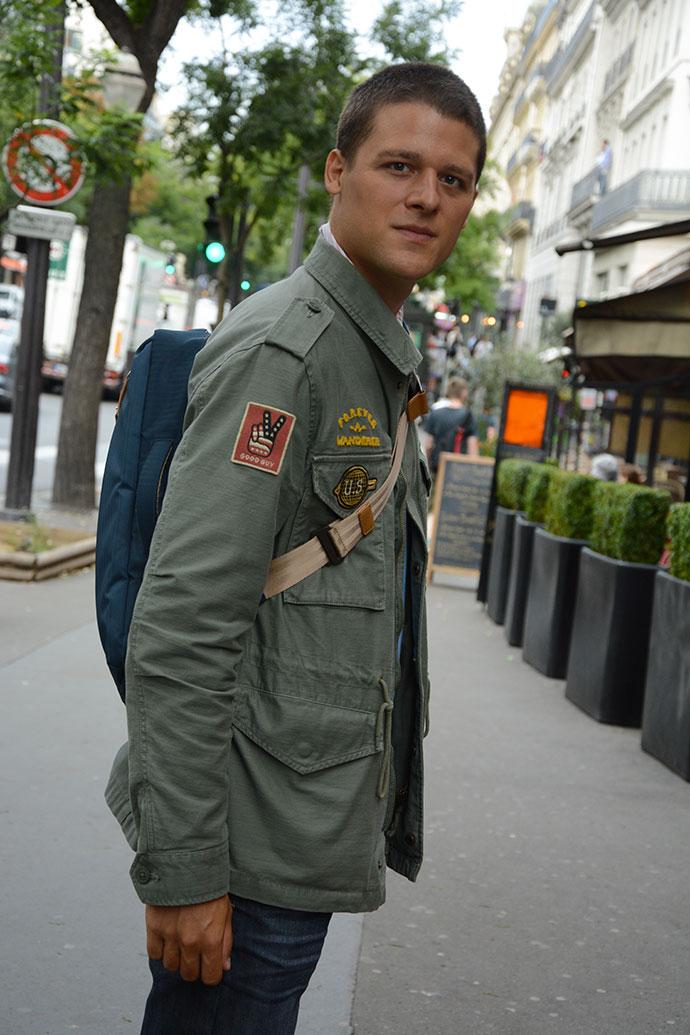 moshi-celio-tenue-militaire