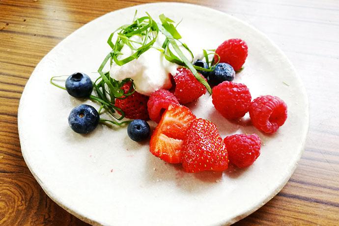 greenhouse-dessert