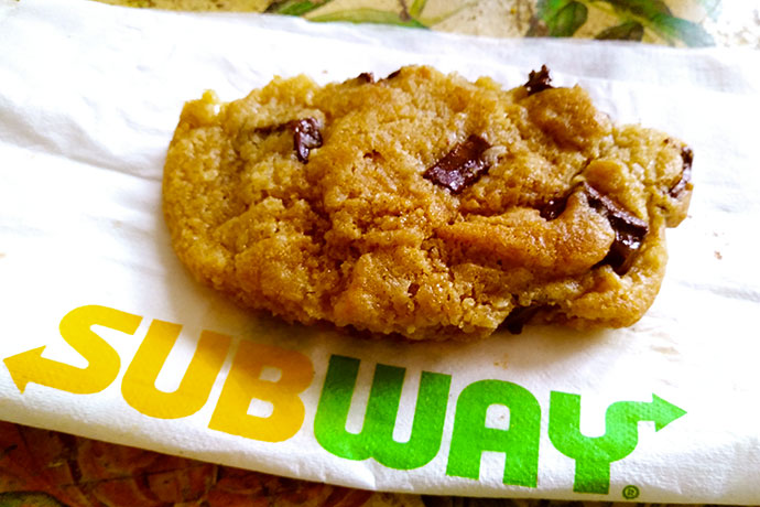 subway-dessert-cookies