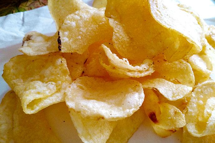 subway-sandwich-chips