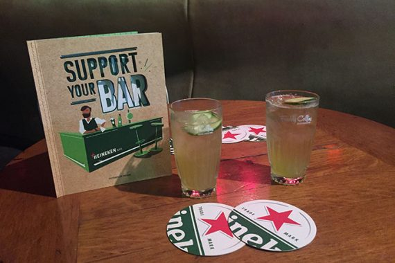 support-your-bar