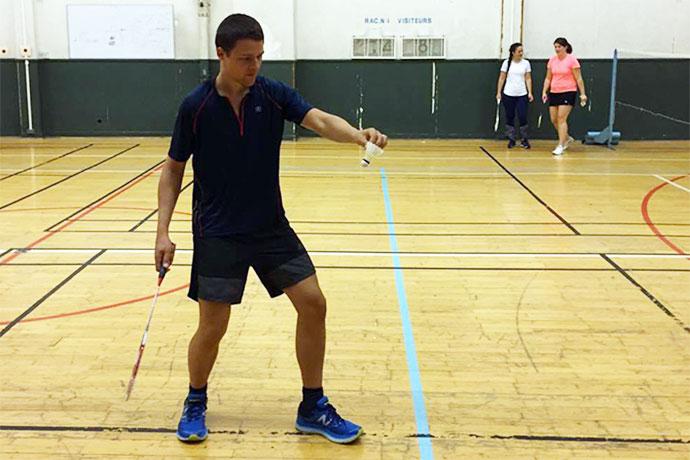 badminton-joueur
